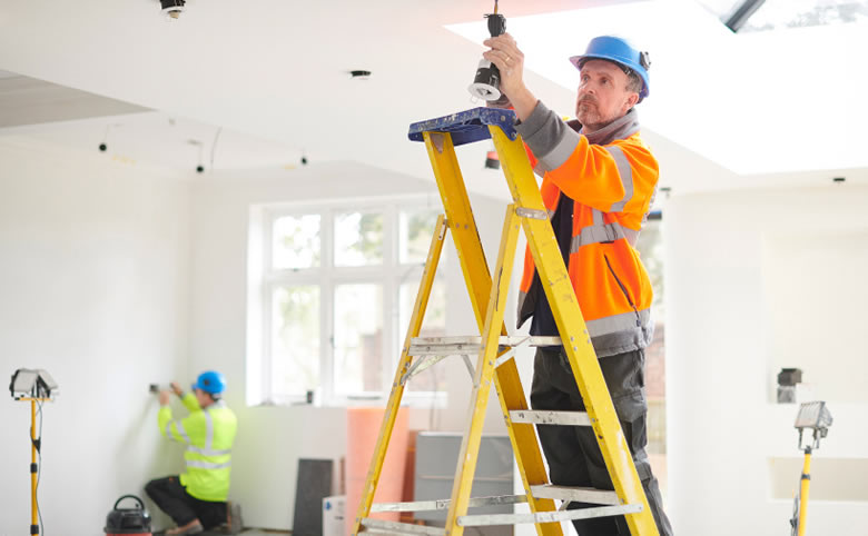 Adelaide Labour Hire