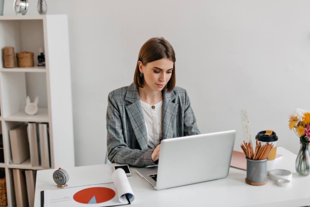 Executive Coaching for Women